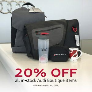 Social-1200x1200-Ads-Audi-Aug-Boutique