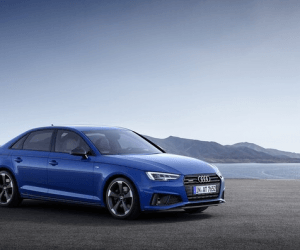audia4review