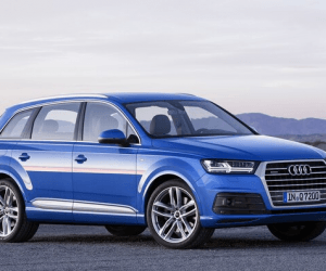 audiq7review