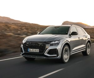 2020audiq8review