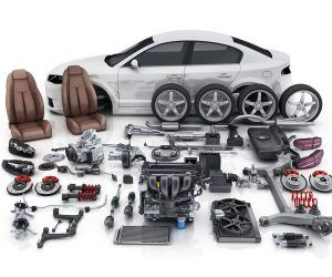 audiparts